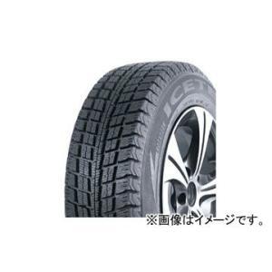 ケンダ/KENDA スタッドレスタイヤ KR-27 17インチ 225/65R17 102Q