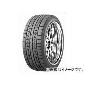 ロードストーン/ROADSTONE スタッドレスタイヤ WI...