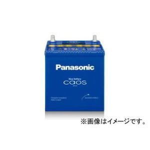 パナソニック/Panasonic ブルーバッテリ...の商品画像