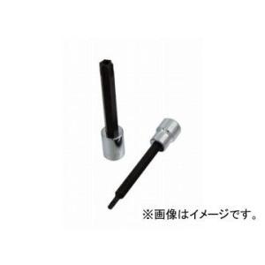 tool ツール 工具 整備 用品 SUEKAGE TOOL プロオート 9.5mm ソケット類 す...