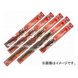 FGY FHY FGDY33 S15 RFNB14 ニッサン/日産/NISSAN CHAMPION ...
