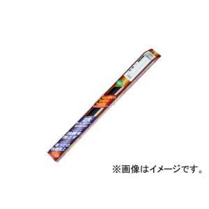 4965025605301 ニッサン/日産/NISSAN MARUENU スノー 雪用 ギラレス G...