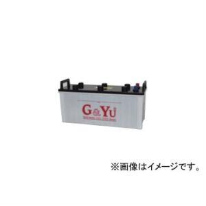 G&Yu カーバッテリー 長距離トラック・バス・船舶用モデル 130F51 apagency