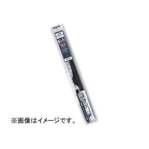 4975793611565 ニッサン/日産/NISSAN 日本ワイパブレード キューブ3 ワイパーブ...