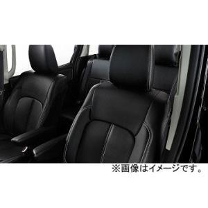 DX/DX-GLパッケージ/ジャストロウ 2004年08月〜2012年04月 シートカラー:ブラック...