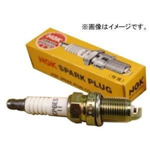 点火 プラグ spark plugs 一般プラグ オリジナルプラグ エヌジーケー 日本特殊陶業 えぬ...