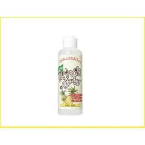 NEWパイナップル 豆乳ローション aparagiya