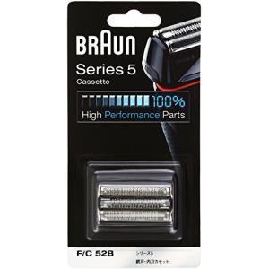 メーカー・ブランド:ブラウン(BRAUN)  サイズ:L80×W27×H160mm  本体重量:約2...