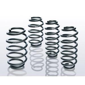 ダウンサスペンション(ローダウンスプリング)  BMW 5シリーズ ツーリング (F11)(2010年9月〜)|APdirect
