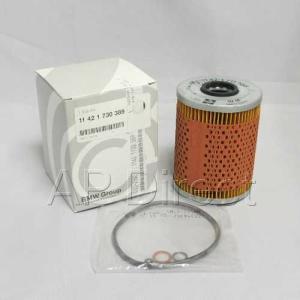 BMW純正 オイルフィルター(E36/325.320(M50))|apdirect