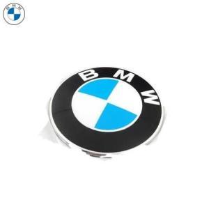 BMW純正 エンブレム|apdirect