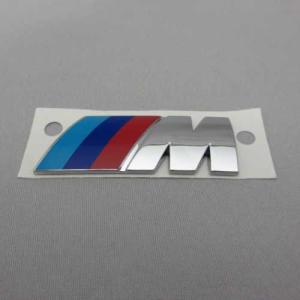 BMW純正