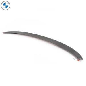 BMW純正 M performance X4 F26 カーボン リヤ スポイラー|apdirect