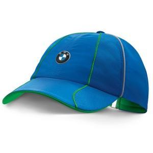 BMW純正 キャップ(ユニセックス)(ロイヤル・ブルー)帽子 apdirect