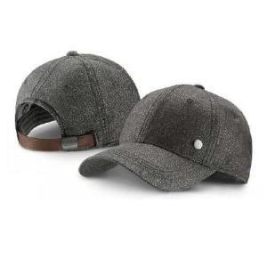 BMW純正 キャップ 58cm(ミックス・スペース・グレー) 帽子|apdirect