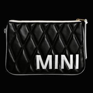 MINI純正 スタイル・バッグ|apdirect