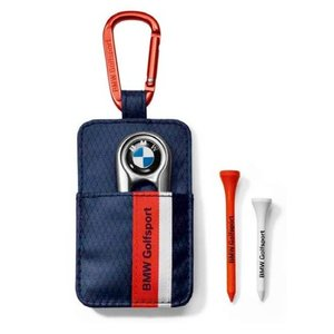 BMW純正 GOLFSPORT COLLECTION グリーン・セット(ネイビー・ ブルー) apdirect