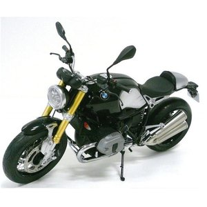 BMW ミニチュア バイク  R NINE T(K21) (...