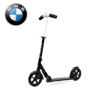 BMW純正 シティ スクーター|apdirect