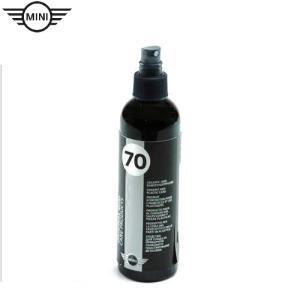 MINI純正 プラスチック・ケア 250ml|apdirect