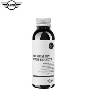 MINI純正 ウインドー・ウォッシャー液 濃縮タイプ 50ml|apdirect