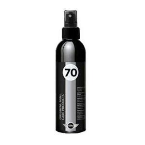 MINI純正 防水スプレー 250ml|apdirect