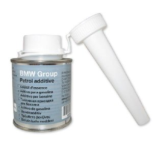 BMW純正 ガソリン添加剤(フューエルクリーナー) 100ml|apdirect
