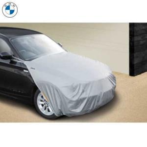 BMW純正 ボンネット・カバー (SS)|apdirect