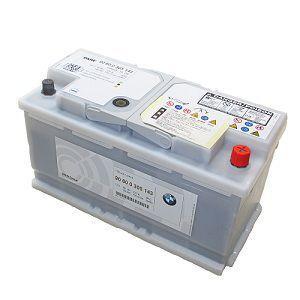 MINI純正 バッテリー  55Ah|apdirect