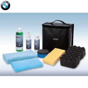 BMW メンテナンスセット(イノベクション)