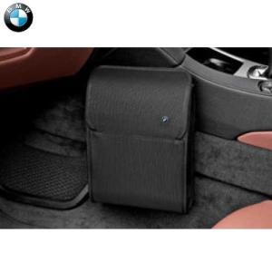 BMW純正 クリーン・ボックス|apdirect