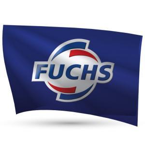 FUCHS (フックス) フラッグ(サイズ:約2.0MX約1.3M)|apdirect