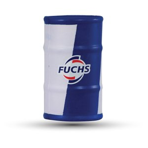 FUCHS (フックス)ストレスドラム|apdirect
