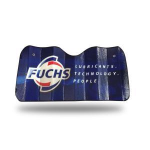 FUCHS (フックス) サンバイザー|apdirect
