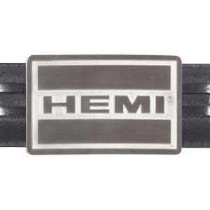 MOPAR(モパー)ベルトバックル(HEMI)|apdirect