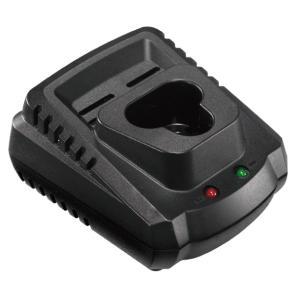 ACDELCO G12シリーズ用オプション品 12Vバッテリー充電器|apdirect