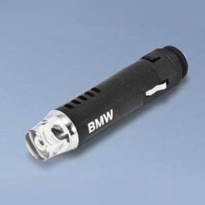 BMW純正 アロマ・ディフューザー本体 5種(オレンジ・ハーブ/ラベンダー・ティートゥリー/シトラス・ライム/リラックス・ビューティ/クール・ミント)|apdirect