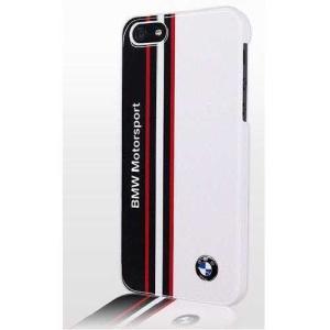 BMW純正 Motorsport Collection. スマートフォン ハード カバー (3 タイプ)|apdirect