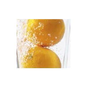 MINI純正 アロマ・ディフューザー本体 5種(フレッシュ・シトラス/レモン・ユーカリ/オレンジ・グレープフルーツ/コンフォート・リラックス/フレッシュ・ミント)|apdirect|03