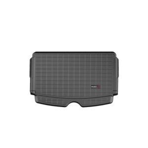 MINI クロスオーバー R60  ラゲッジマット(ブラック)|apdirect