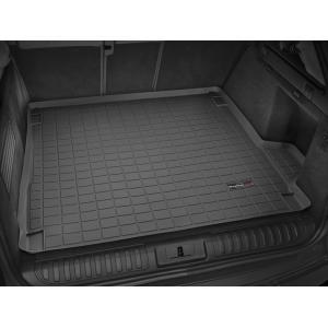 Land Rover レンジローバースポーツ(ランドローバー)(2013〜2018年)カーゴライナー/ラゲッジマット(ブラック) apdirect