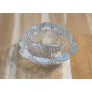 ホルムガード Holmegaard キャンドルホルダー デンマーク ガラス|apetera