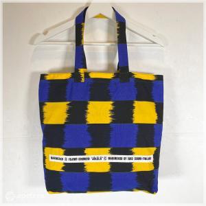 vintage marimekko/トートバッグ/アペテラオリジナル/マリメッコ/手提げ/トートバッグメンズ/トートバッグレディース/布製バッグ apetera