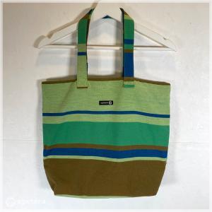 北欧ファブリック/トートバッグ/アペテラオリジナル/SWEDEN/手提げ/トートバッグメンズ/トートバッグレディース/布製バッグ apetera