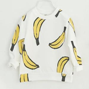 バナナトレーナー|apilan