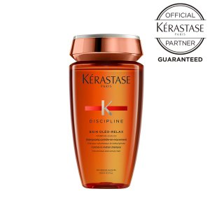 KERASTASE ケラスターゼ DP  BAIN OLEO RELAX バン オレオリラックス 250ml|apishmono