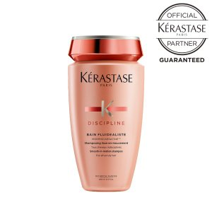 KERASTASE ケラスターゼ DP  BAIN FLUIDEALISTE バン フルイダリスト1 250ml|apishmono
