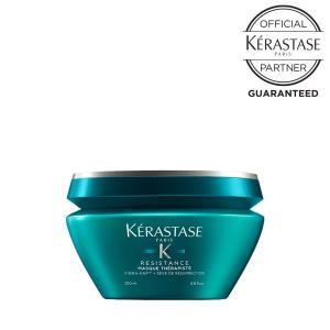 KERASTASE ケラスターゼ RE  MASQUE THERAPISTE マスク セラピュート 200g|apishmono