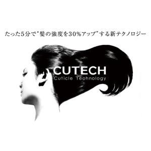 CUTECH キューテック 4週間プログラムキット|apishmono|02