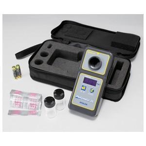 残留塩素測定器 Photometer CL 1台 aplanet
